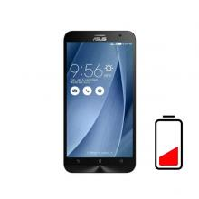 Asus ZenFone 2 Battery Replacement Guide