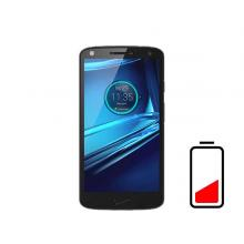 Motorola Droid Turbo 2 Battery Replacement Guide