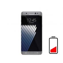 Samsung Galaxy Note7 Battery Replacement Guide