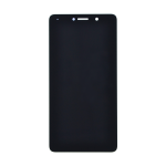 Huawei Honor 6X LCD & Touch Screen Replacement - Black