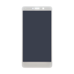 Huawei Honor 6X LCD & Touch Screen Replacement - White