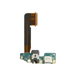 HTC One M9 USB Port and Headphone Jack Assembly