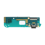 HTC Desire Eye USB Connector Board