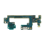 HTC One A9 USB Connector Board Replacement