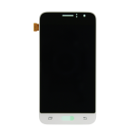 Samsung Galaxy J2 (2016) Display Assembly – White