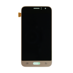 Samsung Galaxy J2 (2016) Display Assembly – Gold