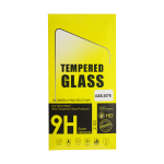 Samsung Galaxy J2 (2016) Tempered Glass Screen Protector