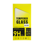 Samsung Galaxy J7 (2016) Tempered Glass Screen Protector