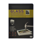 iPad Pro Tempered Glass Protection Screen
