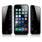 iPhone 6 Plus Privacy Glass Screen Protector