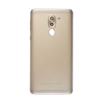 Huawei Honor 6X Rear Housing/Cover - Gold