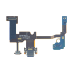 Google Pixel 2 XL Charger Port Flex Cable