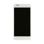 HTC Desire 825 LCD & Touch Screen Digitizer Assembly - White