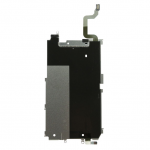 iPhone 6 LCD Shield Plate Replacement with Home Button Cable