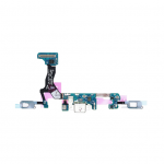 Samsung Galaxy S7 Edge G935A Dock Port Flex Cable Assembly