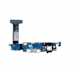 Samsung Galaxy S6 Edge G925i Charging Dock Port Assembly