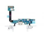 Samsung Galaxy Alpha G850A Charging Dock Port Flex Cable