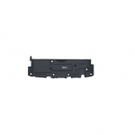 LG V10 Loudspeaker Assembly Replacement