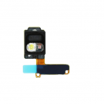 LG G5 LED Flash & Laser Auto Focus Cable Replacement