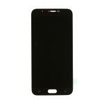 Samsung Galaxy A8 LCD & Touch Screen Assembly – Black