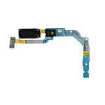 Samsung Galaxy A8 Ear Speaker and Volume Buttons Flex Cable
