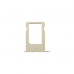 iPhone SE SIM Card Tray Replacement - Gold
