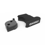 gTool iCorner iPhone 7, Corner heads