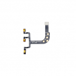 OnePlus X Power & Volume Buttons Flex Cable Replacement
