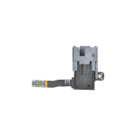 Samsung Galaxy S8 Headphone Jack Flex Cable