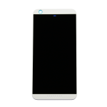 HTC Desire 626 LCD & Touch Screen Assembly with Frame - White