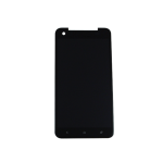 HTC Droid DNA LCD + Touch Screen (Front View)