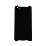 HTC One X9 LCD & Touch Screen Digitizer Assembly - Black