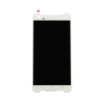 HTC One X9 LCD & Touch Screen Digitizer Assembly - White