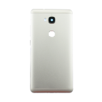 Huawei Honor 5X Back Battery Cover - White
