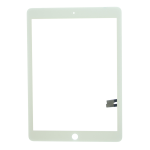 iPad 6 Touch Screen Replacement - White