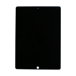 iPad Pro LCD & Touch Screen Digitizer Assembly Replacement
