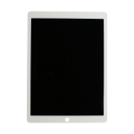 LCD Touch Screen Digitizer Assembly Replacement for iPad Pro
