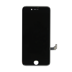 iPhone 8 LCD and Touch Screen Assembly - Black