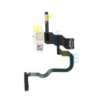 iPhone X Power Button Flex Cable