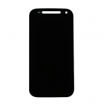 Motorola Moto E 2 LCD & Touch Screen Digitizer Assembly - Black