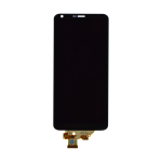 LG G6 LCD Touch Screen Assembly