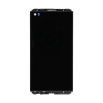LG V20 LCD & Touch Screen Digitizer Assembly with Frame