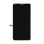 LG V30 LCD & Touch Screen