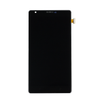 Nokia Lumia 1520 LCD & Touch Screen Digitizer Replacement