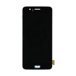 OnePlus 5 LCD and Touch Screen Assembly Replacement
