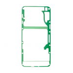 Samsung Galaxy S6 Edge+ Back Battery Cover Adhesive