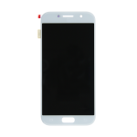 Display Assembly for Samsung Galaxy A5 (A520) - Blue