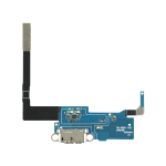 Samsung Galaxy Note 3 Charge Port Flex Cable - Verizon