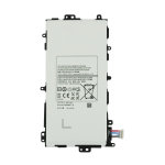 Samsung Galaxy Note 8.0 Battery Replacement