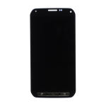 Samsung Galaxy S5 Active LCD and Touch Screen Assembly - Gray (Premium)